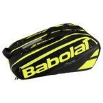 torba tenisowa BABOLAT PURE X12 / 150914, 751133-232