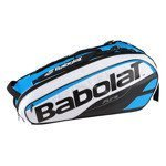 torba tenisowa BABOLAT PURE X6 / 751135-148