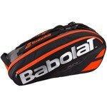 torba tenisowa BABOLAT PURE X6 / 751135-189