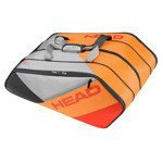 torba tenisowa HEAD ELITE 12R MONSTERCOMBI / 283367 ANOR