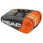 torba tenisowa HEAD RADICAL 12R MONSTERCOMBI Andy Murray / 283165