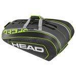 torba tenisowa HEAD SPEED LTD 12R MONSTERCOMBI / 283506