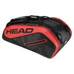 torba tenisowa HEAD TOUR TEAM 9R SUPERCOMBI / 283447