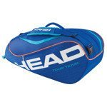 torba tenisowa HEAD TOUR TEAM COMBI / 283265 BLBL