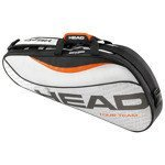 torba tenisowa HEAD TOUR TEAM PRO / 283246 SI/BK