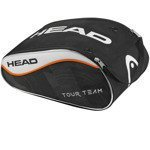 torba tenisowa HEAD TOUR TEAM SHOEBAG / 283507