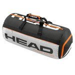 torba tenisowa HEAD TOUR TEAM SPORT BAG / 283266 SIBK