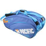 torba tenisowa PACIFIC 252 PRO THERMO RACQUET BAG 2XL / PC-7151.00.18