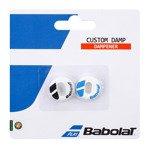 wibrastop BABOLAT CUSTOM DAMP X2 / 700040-153