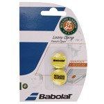wibrastop BABOLAT LOONY DAMP ROLAND GARROS x2 / 700036-113