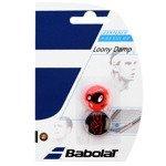 wibrastop BABOLAT LOONY DAMP x2 / 700034-189