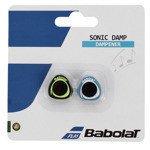 wibrastop BABOLAT SONIC DAMP DAMPENER X2 / 700039-175, 140606