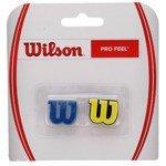 wibrastop WILSON PRO FEEL / WRZ537700