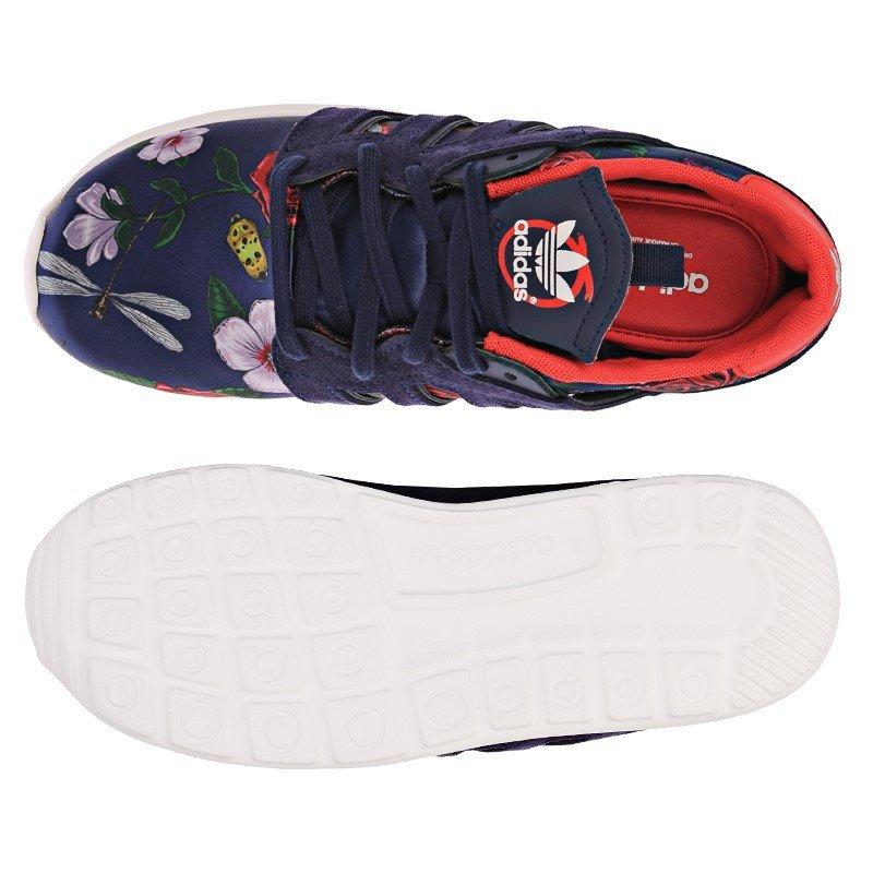 8a27da2a5671 norway adidas zx 500 2.0 cena 5f4cb 50449