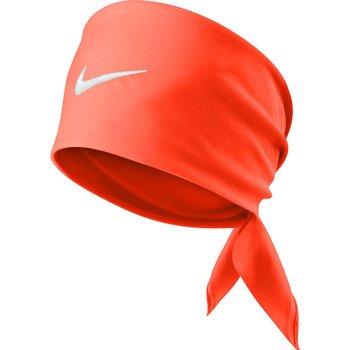 bandana tenisowa NIKE TENNIS SWOOSH BANDANA / 411317-847