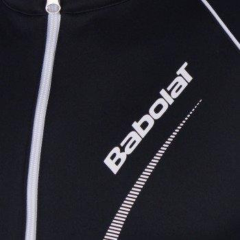 bezrękawnik tenisowy męski BABOLAT GILET CLUB