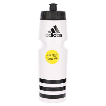 bidon treningowy ADIDAS PERFORMANCE BOTTLE 0,75 L / AB0903