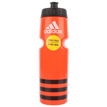 bidon treningowy ADIDAS PERFORMANCE BOTTLE 0,75 L / AY4347