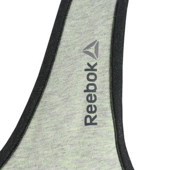 biustonosz sportowy REEBOK WORKOUT READY BRA TOP / AJ7430