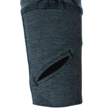 bluza do biegania damska BROOKS ESSENTIAL LONGSLEEVE HOODIE / 220867906
