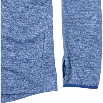 bluza do biegania damska NIKE ELEMENT HOODY / 685818-480