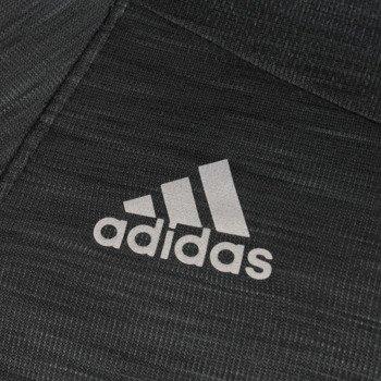 bluza do biegania męska ADIDAS CLIMAHEAT 1/2 ZIP / AA0508