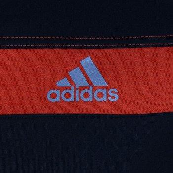 bluza do biegania męska ADIDAS RESPONSE ICON HOODIE / M35690