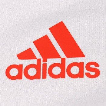 bluza do biegania męska ADIDAS STRETCH JACKET / AI7567