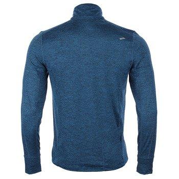 bluza do biegania męska BROOKS ESSENTIAL 1/2 ZIP / 210679443