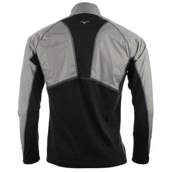 bluza do biegania męska MIZUNO BT HYPER WINDTOP / J2GC550106
