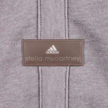 bluza sportowa Stella McCartney ADIDAS ESSENTIALS HOODIE / M60305