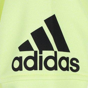 bluza sportowa damska ADIDAS INFINITE SERIES DAYBREAKER HOODIE / AB5677