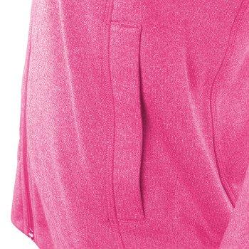 bluza sportowa damska ADIDAS ULTIMATE FULL ZIP FLEECE / M60916