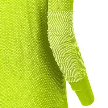 bluza sportowa damska NIKE DRI-FIT KNIT INFINITY COVERUP / 620382-702