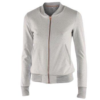 bluza tenisowa damska ADIDAS ADIZERO JACKET / A99621