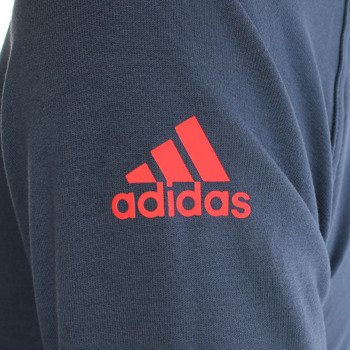 bluza tenisowa damska ADIDAS ADIZERO JACKET / AI0753
