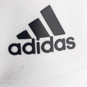 bluza tenisowa damska ADIDAS PRO DAYBREAKER HOODY / AY1466