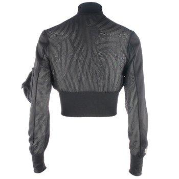 bluza tenisowa damska ADIDAS ROLAND GARROS Y-3 JACKET / AI1166
