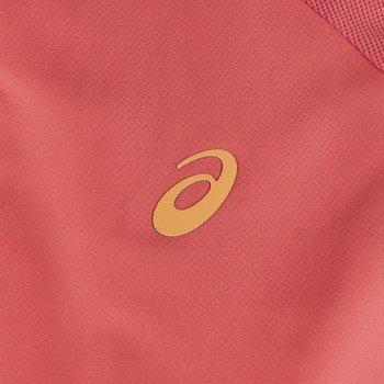 bluza tenisowa damska ASICS ATHLETE TRACK JACKET / 121698-0552