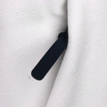 bluza tenisowa męska ADIDAS PRO DAYBREAKER HOODY / AP4797