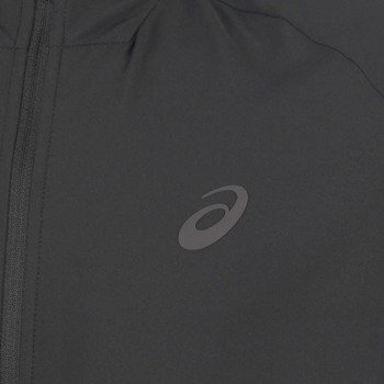 bluza tenisowa męska ASICS CLUB WOVEN JACKET / 130240-0904