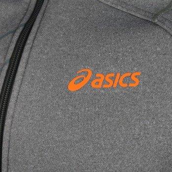 bluza tenisowa męska ASICS M'S RESOLUTION JACKET / 108412-0495