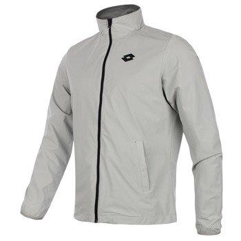 bluza tenisowa męska LOTTO JACKET CARTER / R4103