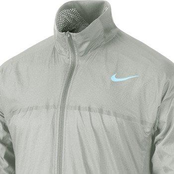 bluza tenisowa męska NIKE PREMIER RAFA JACKET Rafael Nadal French Open 2014