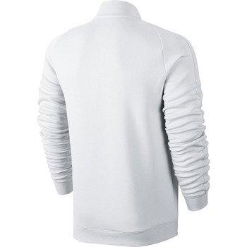 bluza tenisowa męska NIKE PREMIER RF N98 Roger Federer Australian Open 2015 / 644780-100