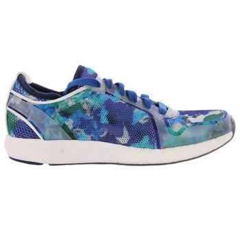 buty do biegania Stella McCartney ADIDAS CC SONIC / S41923
