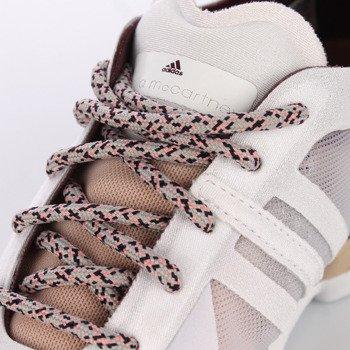 buty do biegania Stella McCartney ADIDAS DIORITE ADIZERO / F32505