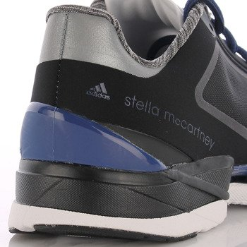 buty do biegania Stella McCartney ADIDAS DORIFERA FEATHER / B25125