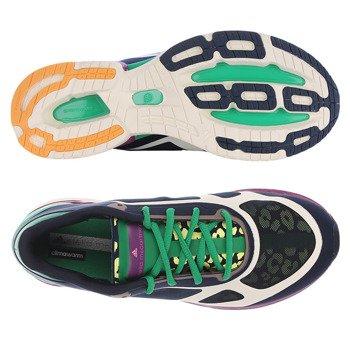 buty do biegania Stella McCartney ADIDAS DORIFERA FEATHER / M29795