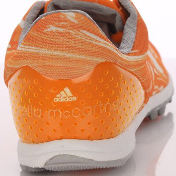 buty do biegania Stella McCartney ADIDAS EUPHERUSA